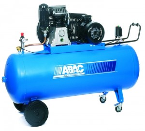 ABAC-B6000_270_ct_7_5-kompresszor